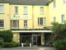 The Ivy Bush Royal Hotel, Sponsors of Celtic Carnage Strongman